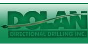 Dolan Directional Drilling